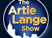 The Artie Lange Show!